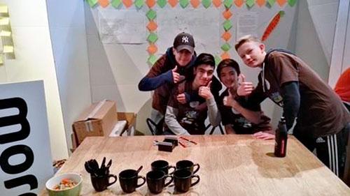 team_morot3